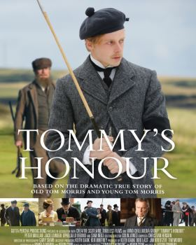 Tommy´s Honour